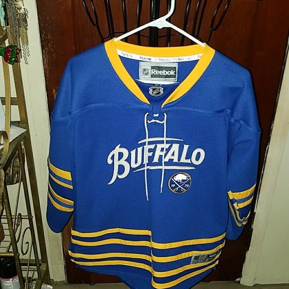 ... low price reebok buffalo sabres old school unisex jersey 1142e f312c 5aa17d7d7